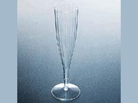 Champagne glass 5 oz