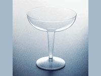 Margarita glass 11 oz