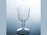Wine glass 5 oz