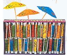 Umbrella Pick