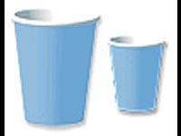 Paper cups 9 oz