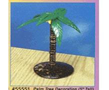 """5"""" Palm Tree"""