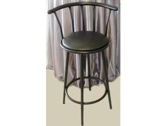 Bar stool chair $7