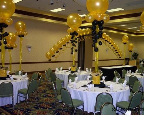 Graduation Party Decorations And Supplies Party Plaza In