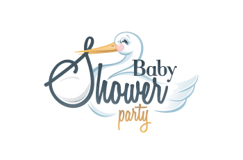 baby shower party rental in Glendale