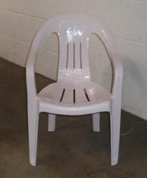 children plastic chair $1.5