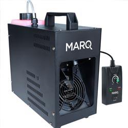 haze machine foe rents
