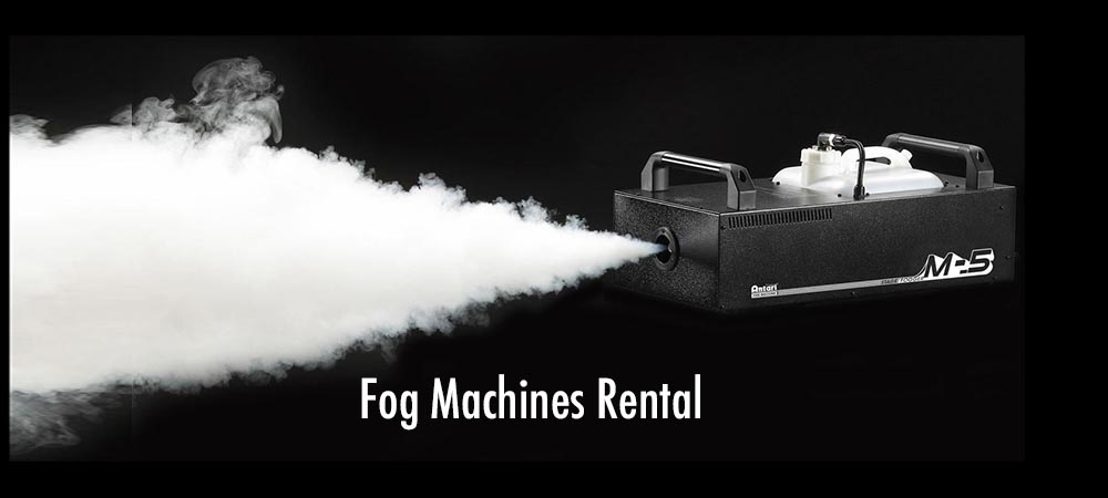 Smoke Machine Rental >> Fog Machines For Rent Party Plaza Is Glendale S 1 Party