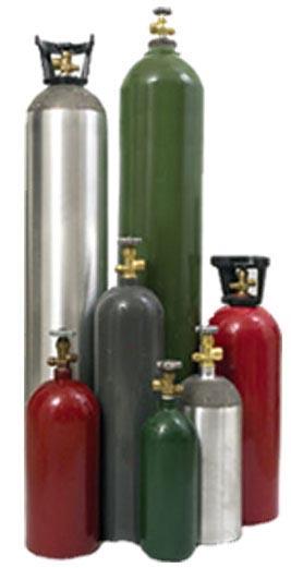 helium tank refill - Party Rental Store in Glendale